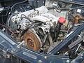 Saab Engine (635643775).jpg