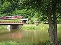 Saaletalbahn.jpg