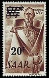 Saar 1947 237 Marschall-Ney-Denkmal, Saarlouis.jpg
