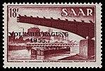 Saar 1955 363 Volksbefragung.jpg
