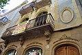 Sabadell Casa Isidre Fochs02.JPG