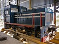 SabahStateRailway-Locomotive4201-01.jpg