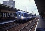 Sabenatrein in Brussel Noord in 1990.jpg