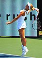 Sabine Lisicki 2011 Serve (4).jpg