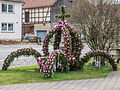 Sachsendorf-easter-fountain-P4164131.jpg