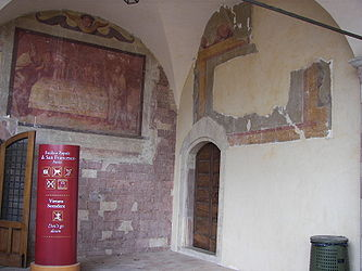 Sacro Convento 4.jpg