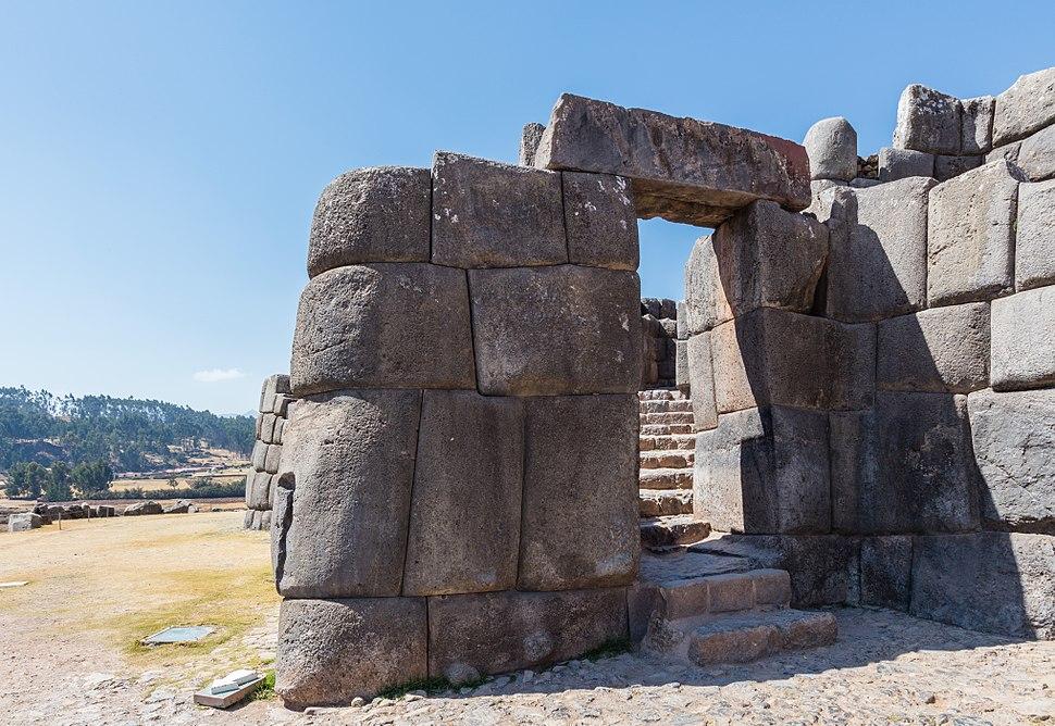 Sacsayhuamán, Cusco, Perú, 2015-07-31, DD 35