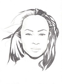 Sade by djrue.jpg