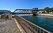 Sadi-Carnot Bridge, Sète, Hérault 03.jpg