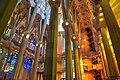 Sagrada Familia (38755529655).jpg