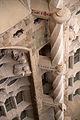 Sagrada Familia 9 (5839194269).jpg