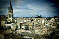 Saint-Émilion.jpg