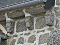 Saint-Alpinien église modillons.jpg