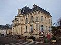 Saint-Amand-en-Puisaye-FR-58-école communale-03.jpg
