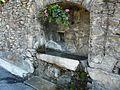 Saint-Aventin fontaine (1).JPG