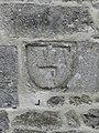 Saint-Brieuc-des-Iffs (35) Église 04.jpg