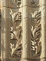 Saint-Bris-le-Vineux-FR-89-église-portail-détail-c6.jpg