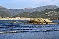 Saint-Florent îlot de la Roya.jpg