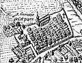 Saint-Gervais plan Gomboust.JPG