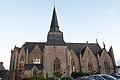 Saint-Herblain - Église Saint-Hermeland 130614-08.jpg