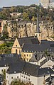 Saint-Jean-du-Grund church in Luxembourg City.jpg