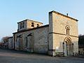 Saint-Laurent-de-Cognac église.JPG