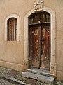 Saint-Lizier - Rue des Nobles - 20110309 (1).jpg