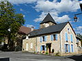 Saint-Médard-d'Excideuil village (1).JPG