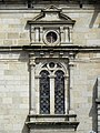 Saint-Malo (35) Cathédrale Saint-Vincent Façade occidentale 04.JPG