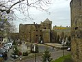 Saint-Malo - panoramio - Infernal Quack (Shif….jpg