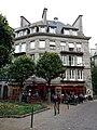 Saint-Malo 20180530 08.jpg