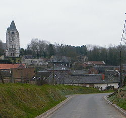 Saint-Maulvis église.jpg
