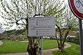 Saint-Pée - Parc des berges de la Nivelle panneau.JPG