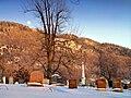 Saint-Paul-d'Abbotsford cimetière-2.jpg