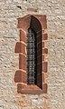 Saint Barnabas Church in Sebazac-Concoures 05.jpg