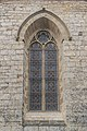 Saint Bartholomew Church of Cahors 05.jpg