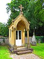 Saint Jean Bassel petite chapelle de la Vierge.jpg