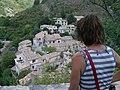 Saint May Village - panoramio.jpg