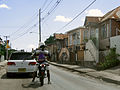 Saint Michael, Barbados 007.jpg