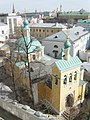 Saint Nicholas Church (Vagankovo).jpg