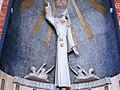 Saint Nicholas of Tolentino Church, Iztapalapa, Federal District, Mexico .jpg