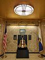Saint Paul City Hall and Ramsey County Courthouse 62.jpg