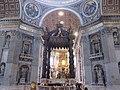 Saint Peters Basilica - panoramio (2).jpg