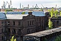 """Saint Petersburg. Abadoned factory """"Red Triangle"""" (Obvodny Canal Emb., 134-136-138). 2021. (9).jpg"""