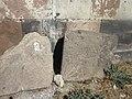 Saint Sargis Monastery, Ushi 059.jpg