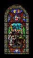 Saint Saviour church of Figeac 08.jpg