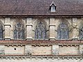 Saint Saviour church of Figeac 17.jpg
