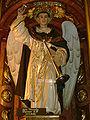 Saint Vincent Ferrer 01790.jpg
