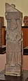 Saka Worshipper - Kushan Period - Kota - ACCN 00-J-56 - Government Museum - Mathura 2013-02-23 5767.JPG