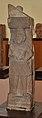 Saka Worshipper - Kushan Period - Kota - ACCN 00-J-56 - Government Museum - Mathura 2013-02-23 5767.JPG